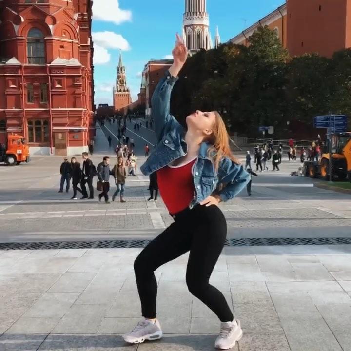 Денис Джиган | Москва