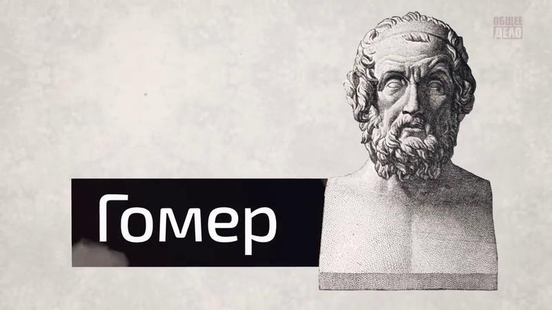 Уникальный православный фильм УТЕРЯННАЯ ДОБРОДЕТЕЛЬ