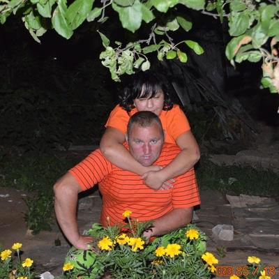 Александор Мошков, 13 июня 1976, Калязин, id222258651