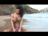 Veronika_Zemanova_Ibiza_Photoshoot_HD_1080p ( sex model no porno tits ass bobbs babe big )