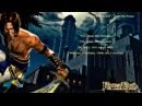Prince of Persia The Sands of Time Time Only Knows Lyrics HD