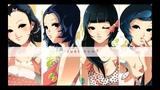 Pop First Kiss - DJMAX OST