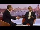 Брексит мэр Лондона призвал к повторному референдуму …