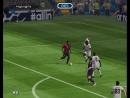 Serie A, Тур 36. Cagliari Calcio - Torino FC - 1:1