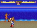 OmKol и ALEX_230_VOLT - Streets of rage 2 SMD - 2012 год