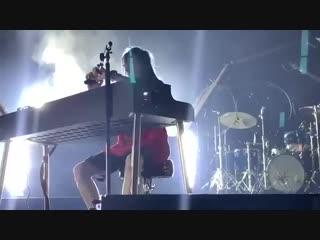 Billie Eilish посвятила новую песню XXXtentacion Рифмы и Панчи
