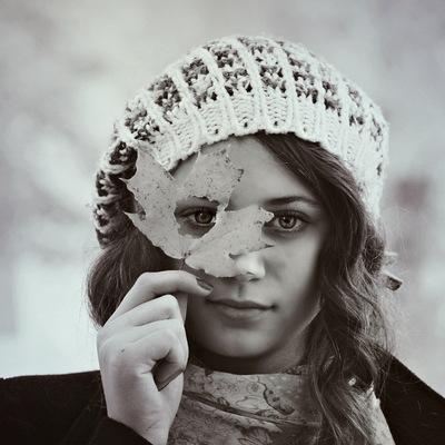 Таміла Гудзь, 13 января 1997, Чечельник, id129478235