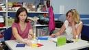 Творческие мастерские для особых детей с Татьяной Седовой аутизм коррекция