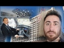 Ilham Əliyev öz aparatına vertalyotla düşür Tural Sadıqlı