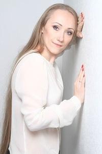 Алена Сердюк, 18 января 1981, Новосибирск, id190606263