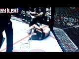 Best KO with leg ever NOT VINE by LeX