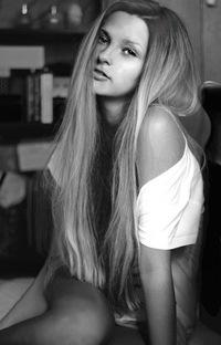 Александра Дмитриева, 16 ноября 1995, Москва, id224482528