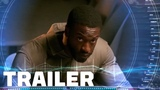 Star Trek Time Jump in Calypso Short Treks Trailer