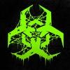 DEPTHS OF BLACK / TRIOXIN [LP] / NEW VOX