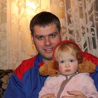 Трусов Евгений