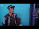 В Здвинском районе завершают капитальный ремонт крупной теплотрассы