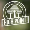 High Point Adventure Park
