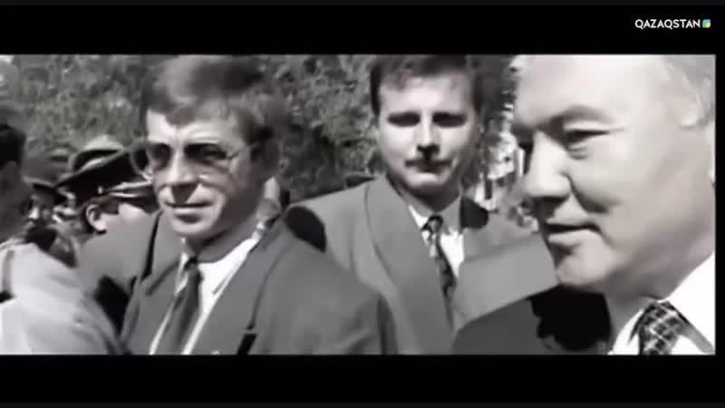 «Желтоқсанның 16 күні» атты деректі фильмі