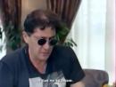 Григорий Лепс в программе Ласкаво просимо Добро пожаловать 2012 год