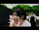 SKE48 WE ARE BELIEVER SKE48 Seishun no Sakebi Team E Version 25 08 2017