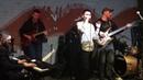 Самир Азаров - The Right Time - Tuxedo @ Union Bar Jam IMG 6427