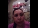 Отзыв о вебинаре от Анны Костенко
