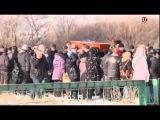 Документальный фильм о евромайдане 'Гуляй Поле 2014'