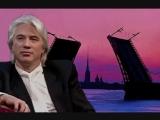 Дмитрий Хворостовский - Вечерняя песня