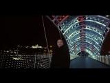 Raffi Altunyan feat. Anzhela Barkhudaryan - City of Memories