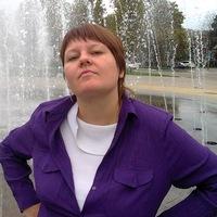Мария Донская