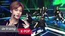 [Simply K-Pop] MONSTA X(몬스타엑스) _ No Exit(출구는 없어) _ Ep.342 _ 122118