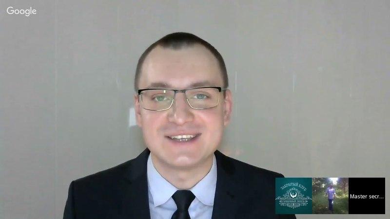 Галина Вакула Елена Кадочкина. Двушаговый кракелюр. Номер дома.