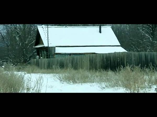Cельская жизнь, зима. Бузулук. Бузулукский район