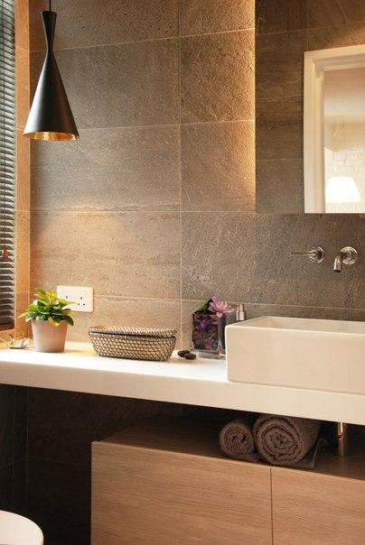 Bathroom Ideas Modern Bathroom Shower Jacuzzi bathtub