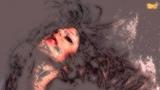 Swing Republic feat. Karina Kappel - Crazy in Love