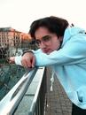 Богдан Кирса фото #32