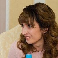 Светлана Таразанова