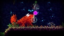 Hive Jump - Switch Launch Trailer