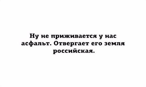 https://pp.vk.me/c7007/v7007928/2eb47/FvWfv3PA87Q.jpg