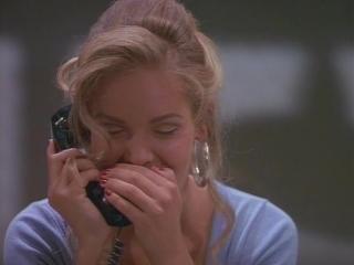 ЛЮБИМЫЕ СМЕРТНЫЕ ГРЕХИ. / National Lampoon's Favorite Deadly Sins. (1995)