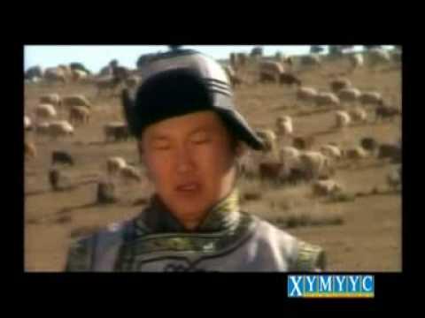 Жавхлан - Амгалан аав
