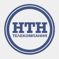 Новосибирское ТВ рассказало о шизофрении россиян и правительства (Видео)