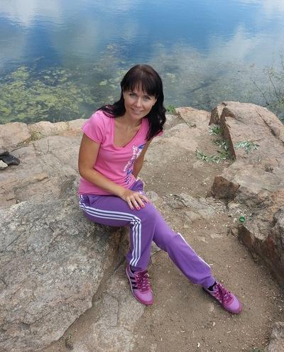 Алина Безвершук, 1 марта , Челябинск, id7419021