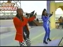 La Bouche - Be My Lover (Live @ MTV Spring Break)