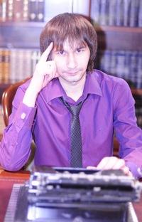 Салават Ахмедов