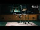 Jiro Wang 汪東城 Flowery Song Phantom in the Twilight OST