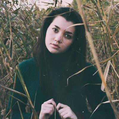 Марта Морозова, 2 февраля , Минск, id22776956