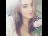 Instagram SONYA ESMAN Инстаграм Сони Есьман
