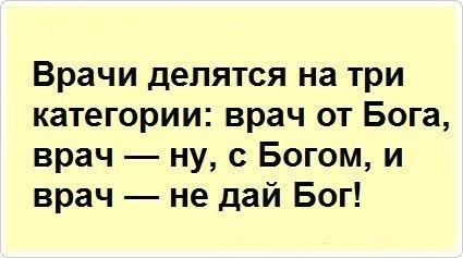 http://cs309625.vk.me/v309625469/17c7/1JMqb_aIYC0.jpg