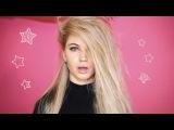 olesya_temchenko video